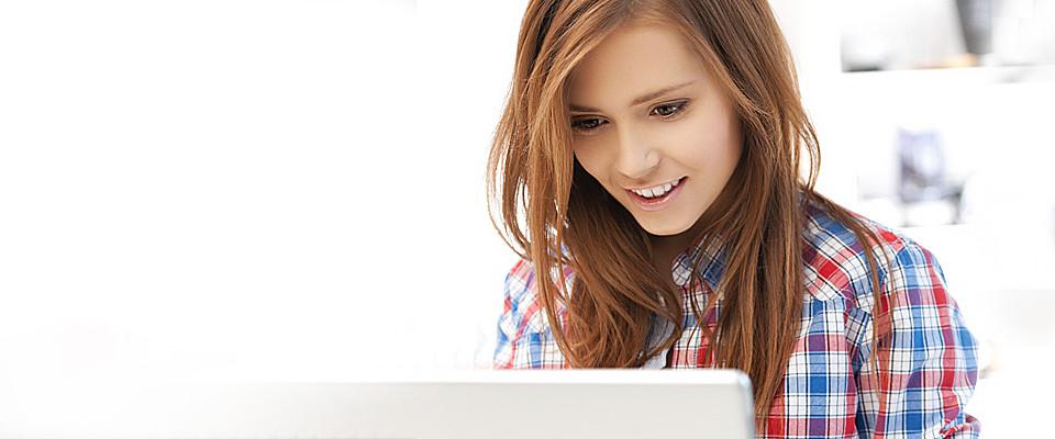Online-suchen-und-finden-und-mit-nur-einem-Klick-bewerben